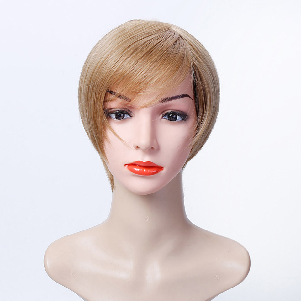 Allaosify-Women-s-Short-Straight-Wigs-for-Women-Blonde-Hair-Heat-Resistant-Costume-Cosplay-Wigs-Natural