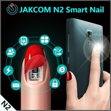 Jakcom N2 Smart Nail New Product Of Mobile Phone Sim Cards As Super Sim 16 In 1 For Lenovo Z90A40 Sim Tray For Lenovo