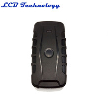 Hot Sale High Quality LK209C Car GPS Tracker Waterproof Vehical GSM Tracking Rastreador Standby Time 240 Days Free Shipping
