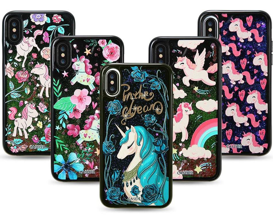 iPhone 6 case (1)