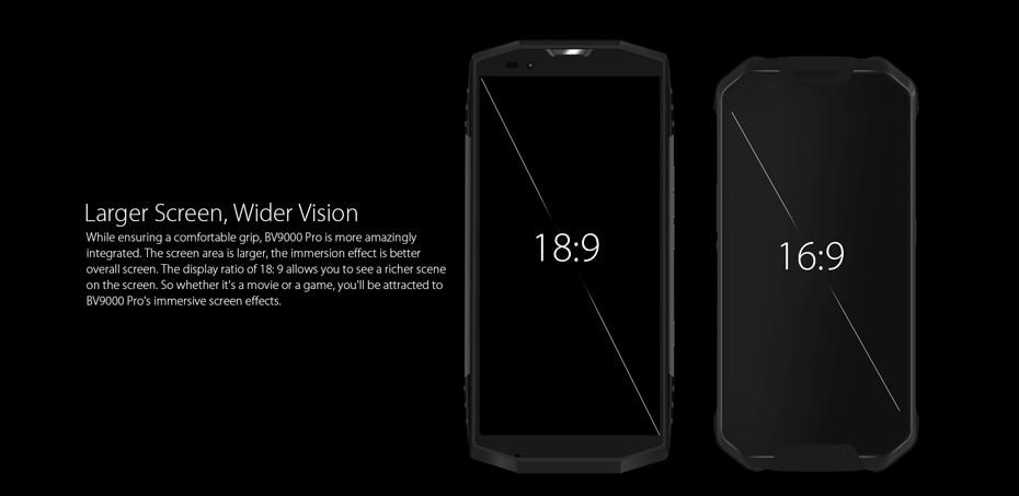 full screen phone (4)