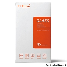 Xiaomi Redmi Note 5 Glass Xiaomi Redmi Note 5 Pro Tempered Glass Xiomi Redmi Note5 Screen Protector Glass 9h Protective Film