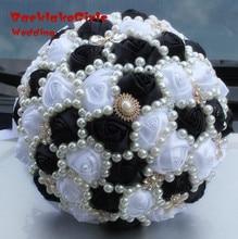 Online Get Cheap Large Bouquet Wedding -Aliexpress.com | Alibaba Group