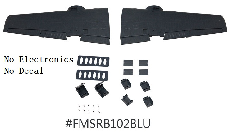 fms-model-1700mm-f7f-fuselage-main-wing-blue