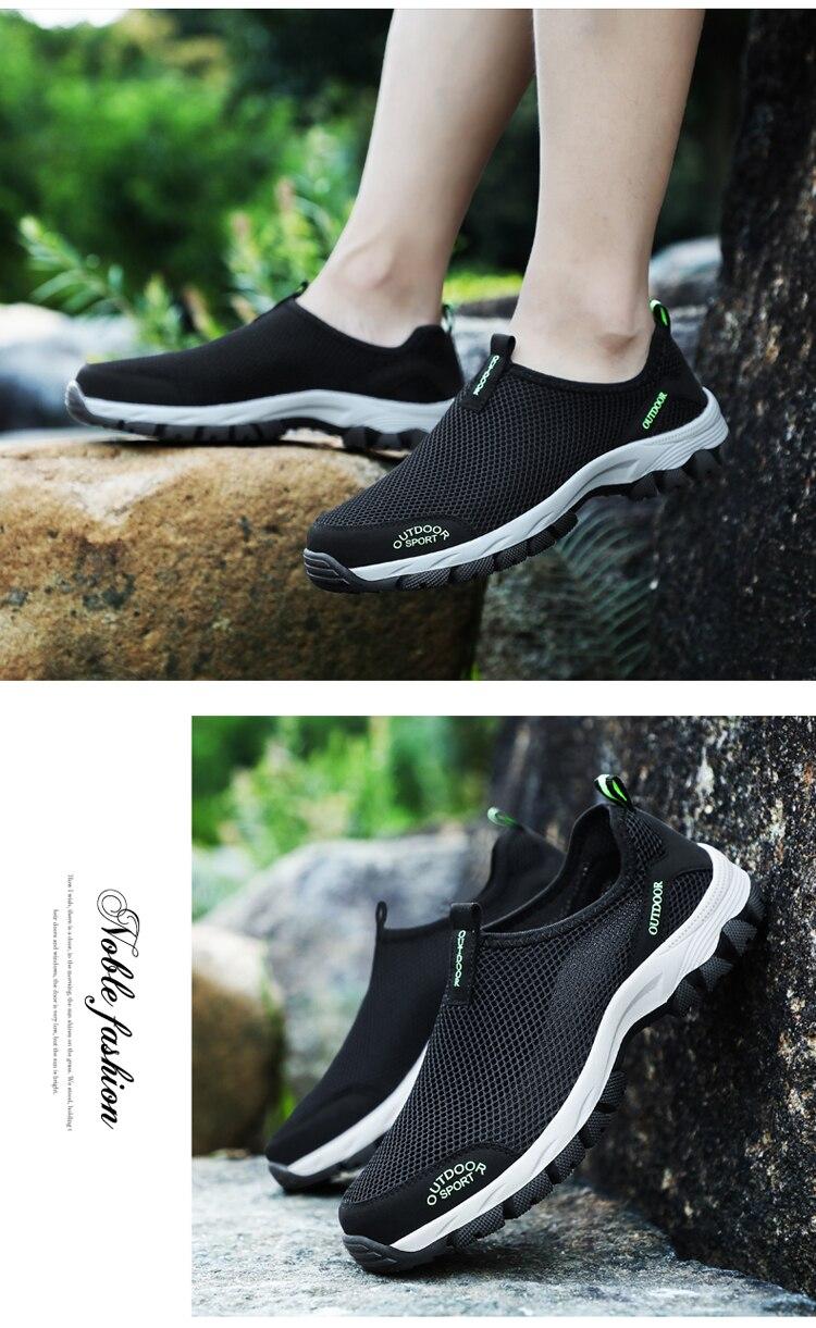 fashion men shoes (12)