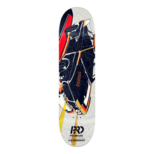 "7.875-8.25""USA BRAND PROMADE PRO Skateboarding Decks made with Quality 7 layers Canadian Maple Skate Deck Skate Patins Street(China)"