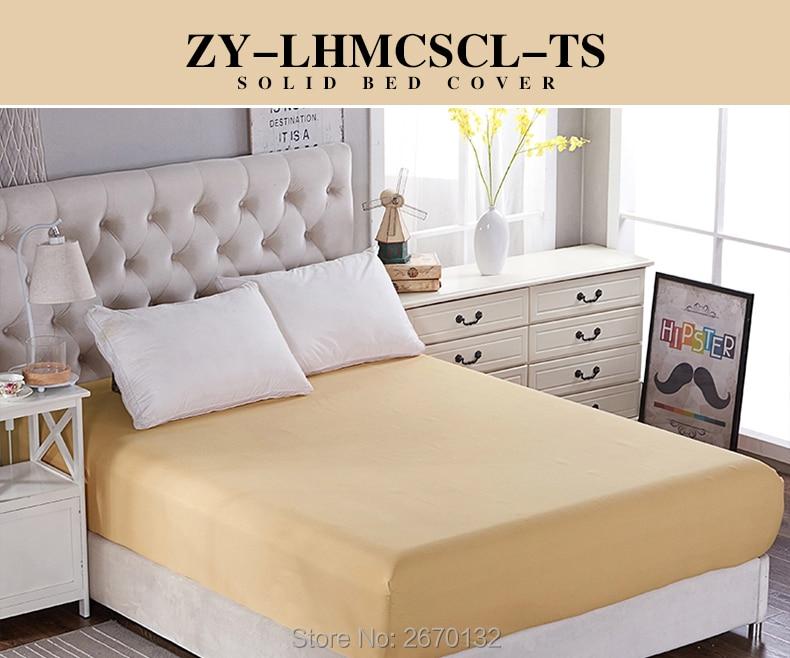 ZY-MMCSCL-TS_01