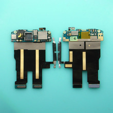 Hot Power Volume Main Flex Cable For HTC Nexus One G5 Desire G7 A8181 A8182 A8183  FC_HTC_G5_MainFlex