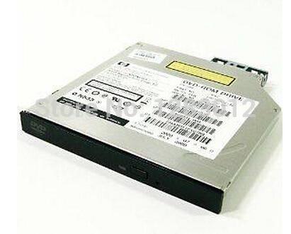 DL585G2  Server DVD drive year warranty  484034-001<br><br>Aliexpress