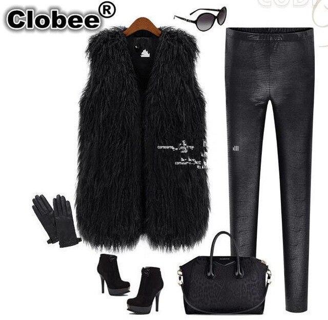 Autumn-Winter-Women-Long-Style-Faux-Fur-Mongolia-Fur-Vest-Coat-Outerwear-Jacket-Coat-Noble-Lady.jpg_640x640