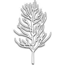 popular winter tree craft buy cheap winter tree craft lots from