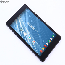 (Ship from RU) New nice 8 inch Android 6.0 Quad Core IPS LCD Tablets pc FM WiFi SoFIA CPU cheap and simple Tablet pc