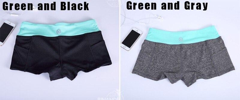 running shorts (3)
