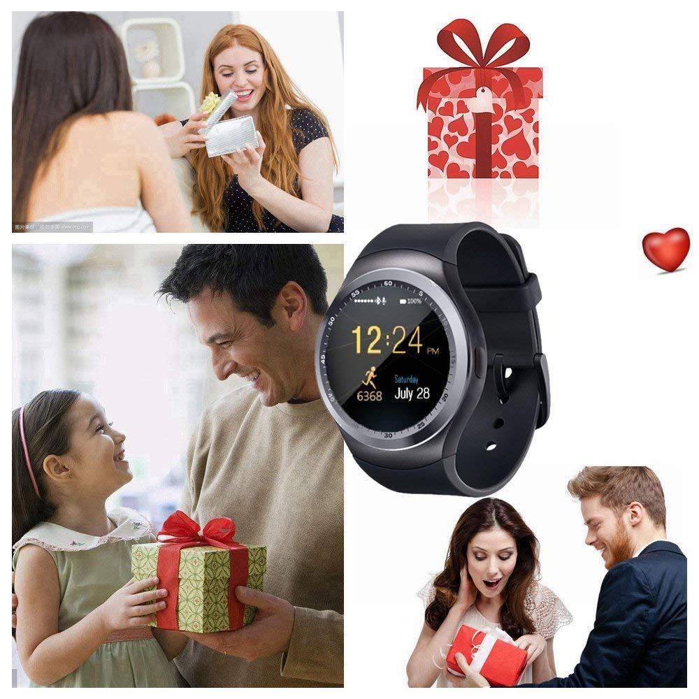 Y1-Bluetooth-Smart-Watch-Relogio-Android-Smartwatch-Phone-Call-SIM-TF-Camera (109)