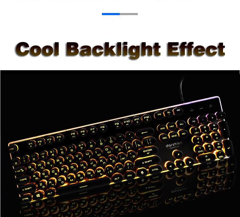 Russian-keyboard_07