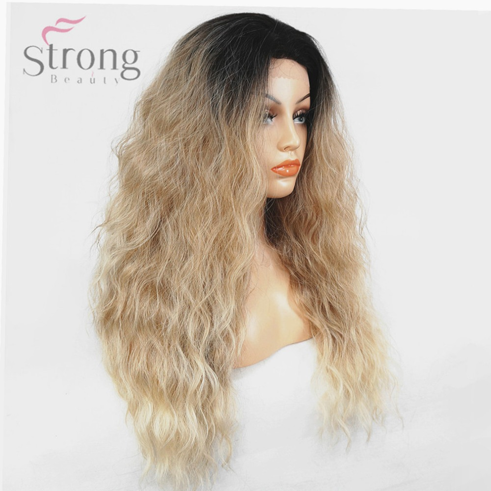 Long-Natural-Wave-Hair-Ombre-Wigs-DSC07238_