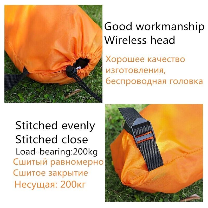 inflatable air sofa bag (1)_
