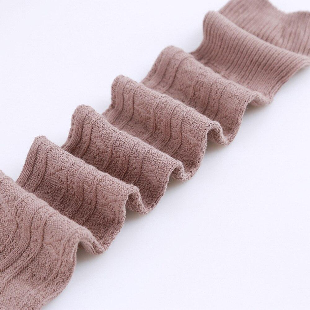 Knee Socks, Women's Cotton Thigh High Over The Knee Stockings, Ladies, Girls, Warm Long Stocking Sexy 32