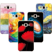 "Buy Coque Samsung J3 2016 Case Cover Flowers Scenery Hard PC Phone Cases Samsung Galaxy J3 2016 J320 J320F 5.0"" Back Cover for $1.39 in AliExpress store"