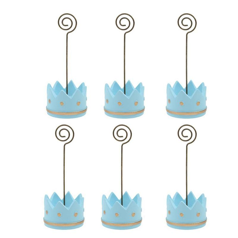 Compare Prices on Birthdays Card Shop Online ShoppingBuy Low – Birthdays Card Shop
