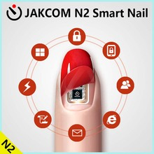 Jakcom N2 Smart Nail New Product Of Mobile Phone Housings As 6233 S3 Mini Battery For Nokia 101