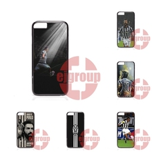 Mobile Phone Case Cover Juventus Football Clum FC For Sony T2 X XA For Huawei G6 G7 G8 Honor 5A 8 Note 8 LG G2 G3 Mini K7 V20