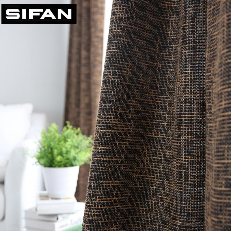 toile de jute rideau achetez des lots petit prix toile de jute rideau en provenance de. Black Bedroom Furniture Sets. Home Design Ideas