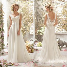High quality New Women  Evening Elegant Sexy Beaded Patchwork Chiffon Lace Party floor length Dress 29