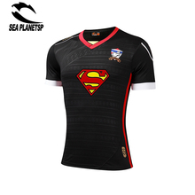 Sale 2017 Maillot Cadenza soccer jerseys 16/17 survetement football 2017 maillot de foot training football jerseys Free shipping