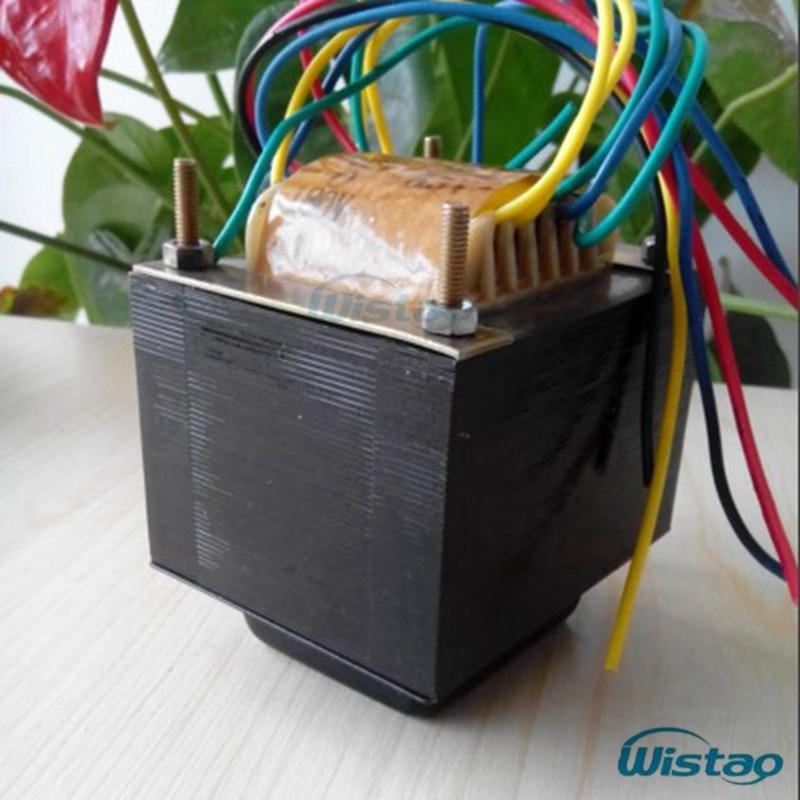 WHFT-PT92W(1)_800L2