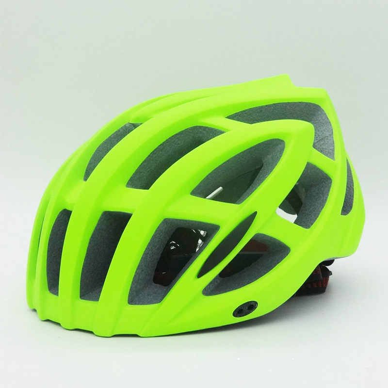 Ultralight Unisex Bicycle Helmets In-Mold Breathable Mountain Road Bike Helmet MTB 26 air vents Cycling Helmet Accessories<br><br>Aliexpress