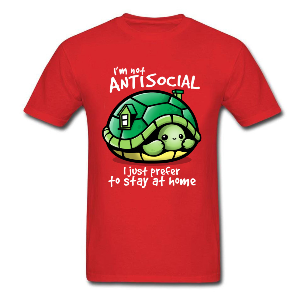 antisocial turtle 2386_red
