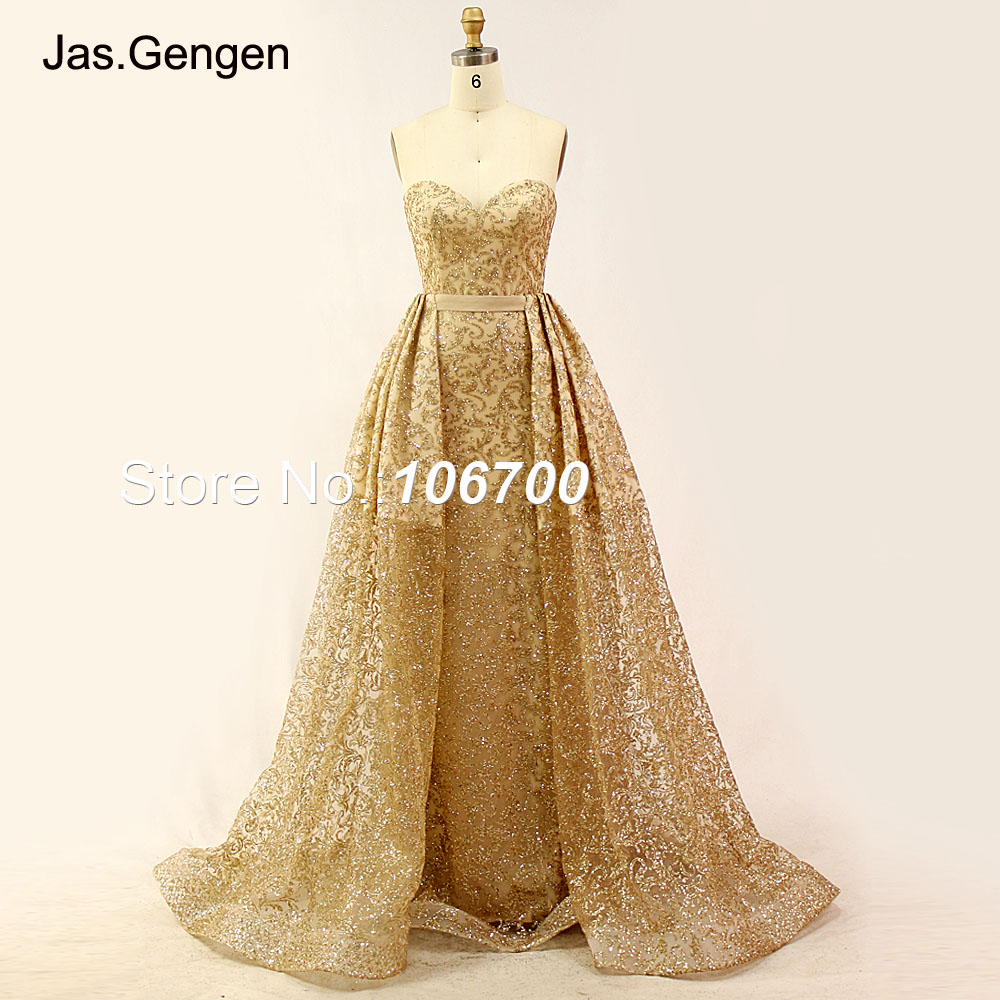Buy fabric prom dresses and get free shipping on AliExpress.com - Page 2 16f994bb9ed0