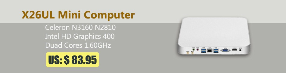 Mini pc computer celeron j1900 quad core windows 10 linux celeron htb14ihljukaukjjszfzq6xdqfxan x30 x29 222 lan x26 3160 fandeluxe Images
