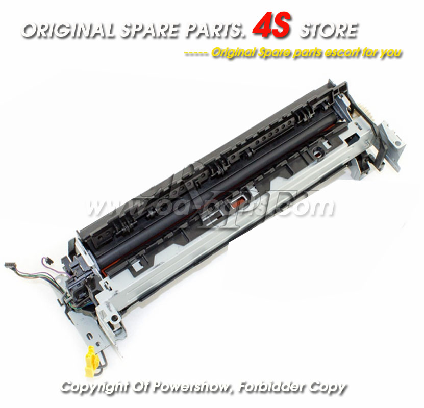 Original New For HP M402/M403/M426/M427 Fuser Assembly OEM#: RM2-5425-000CN RM2-5425-000 RM2-5425 Printer Parts<br><br>Aliexpress