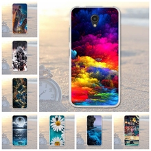 Buy Case Lenovo Vibe B A2016 A1010 A20 Plus APlus A1010a20 1010 A2016A40 Phone Cases Soft Silicone Cover Lenovo A1010 for $1.56 in AliExpress store