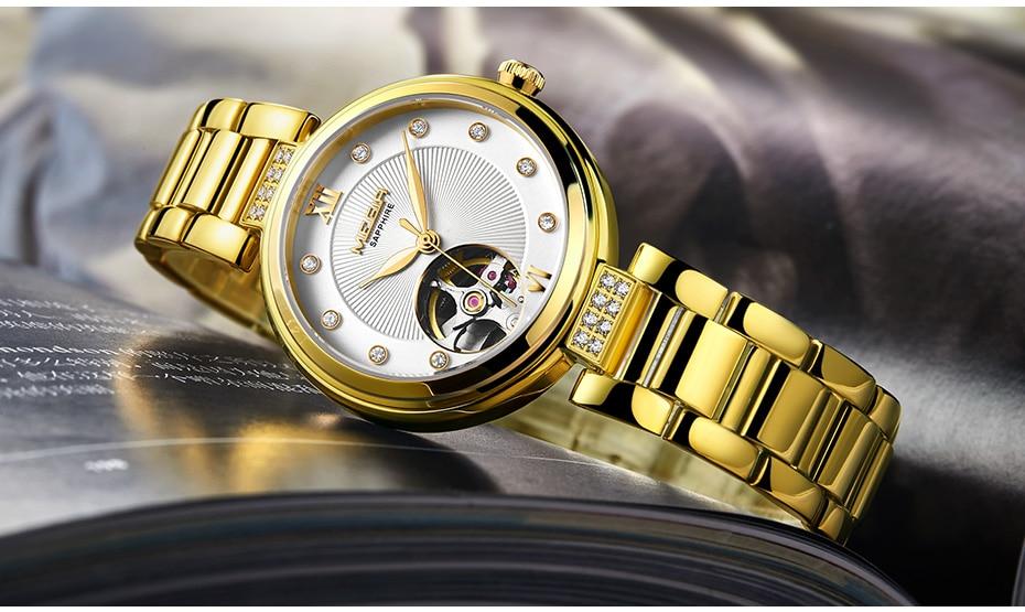 skeleton watch (15)