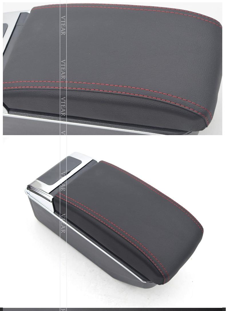 for-307-armrest_09