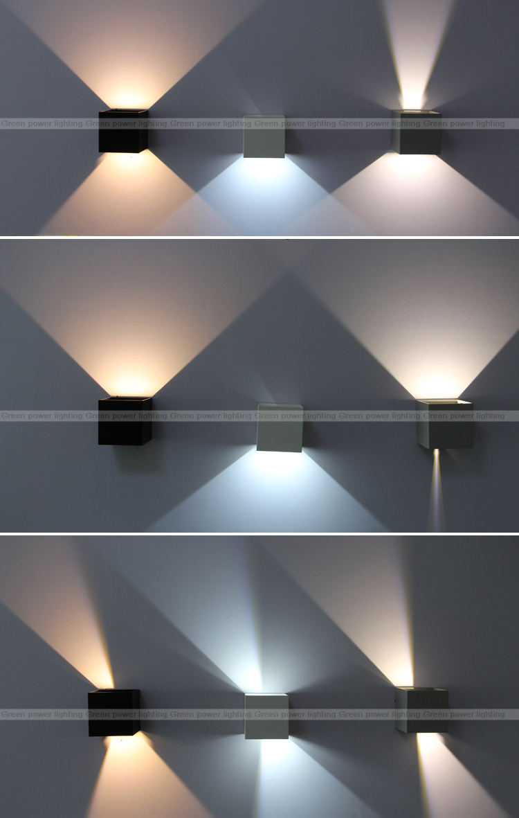 BD0206 ON LIGHT DETAIL