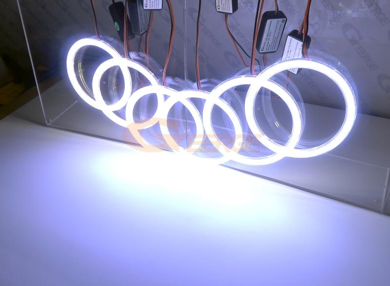 cob led angel eyes kit halo rings 85mm_90mm_94mm(17)
