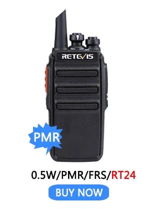 retevis rt24