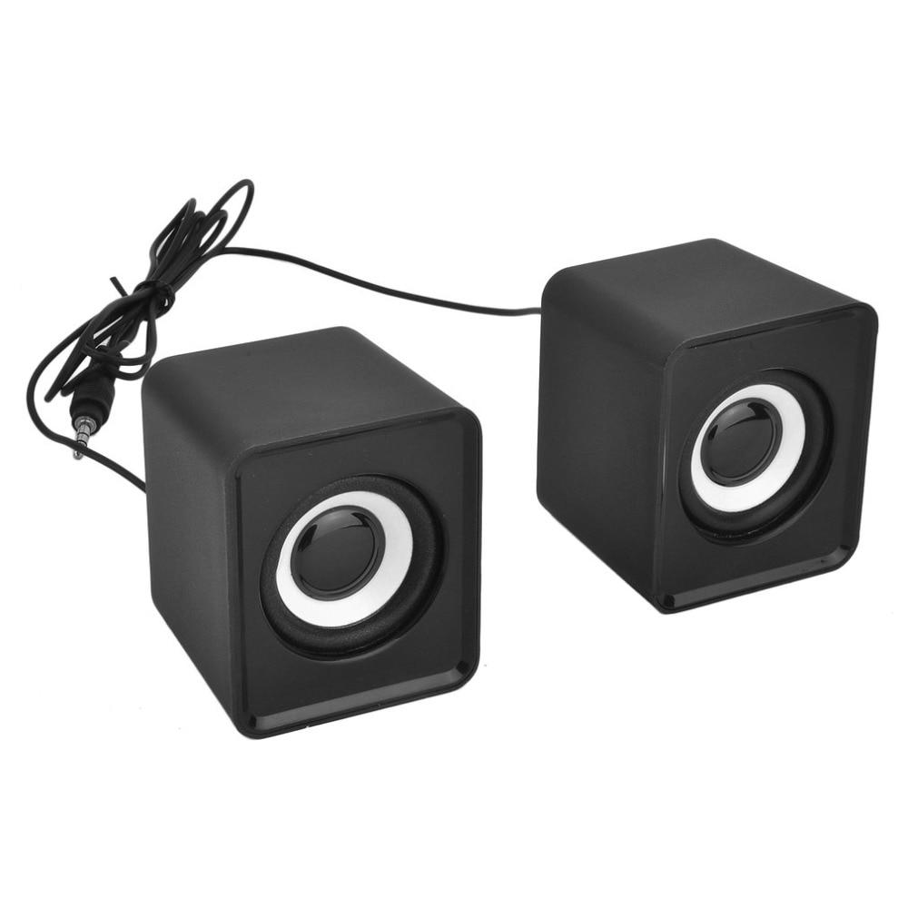 Original SADA D-223 Combination Speaker Bluetooth 2.1 Stereo Suitable Desktop Notebook Computer Speakers PC Laptop TF FM U disk