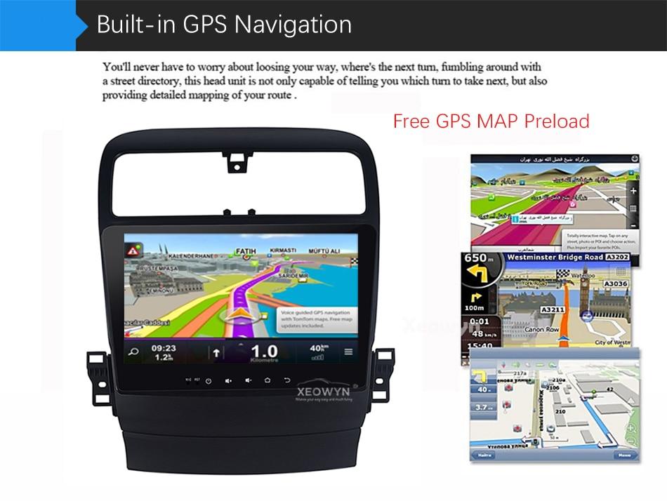 4-GPS