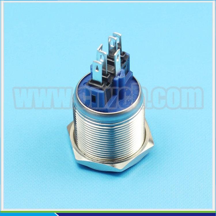 IB22S-P11F-EZL IB22S-P11Z-EZL (3)