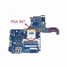 Toshiba Satellite Bluetooth Promotion-Shop for Promotional Toshiba