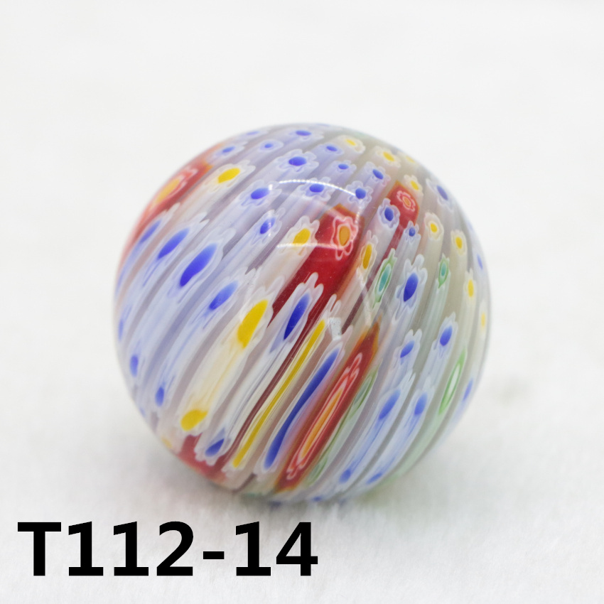 Coloured glaze ball 1 (14)_