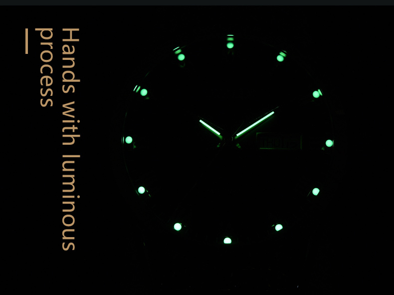 HTB1Ol3qfYsTMeJjy1zeq6AOCVXaM - OLEVS Luxury Men Gold Watches High Quality Watch Men's Quartz Date Clock Male Week Display Wristwatch Steel relogio masculino