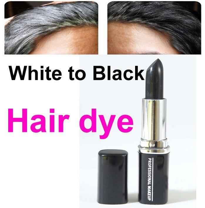 Pastel Hair Dye Non Permanent - Best Hair Dye 2017
