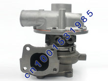 8980302170/8-98030-2170/VB440051/VC440051 RHF55-CIFK TURBO FOR Hitachi ZX240 EXCAVATOR/SUMITOMO SH240/JCB WITH 4HK1 ENGINE