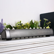 Bluetooth 4.1 Sound Bar Music Speaker Subwoofer TV Home Theater Soundbar